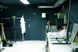 argazki laborategia