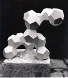 """Tresnak::Tools{07 – Fabrikazio Digitala: """"Errepikatu. Eraldatu. Parametrizatu"""""""