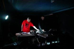 KK Null & The Noiser
